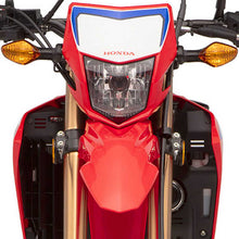 Load image into Gallery viewer, New Honda CRF300L - due March/April '21