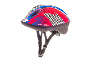 Kids Helmet - Raleigh Lil Terra - Various colours