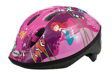 Load image into Gallery viewer, Kids Helmet - Raleigh Lil Terra - Various colours