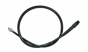 Speedo Cable to suit Honda Cub 90 models 1995 to 2003