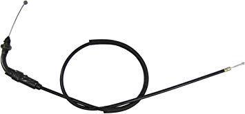Throttle Cable to suit Honda Cub 50/70/90 models 1983 to 2003