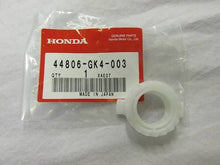 Load image into Gallery viewer, Speedo Gear (Plastic) - Suits Square Light Honda C50/70/90
