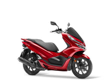 Load image into Gallery viewer, New Honda PCX125