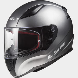 Helmet Full Face LS2 Rapid