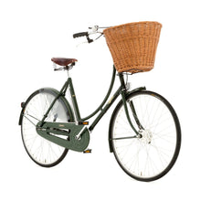Load image into Gallery viewer, Pashley Princess Classic - Green
