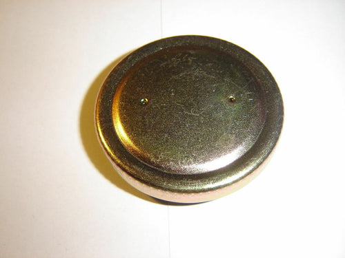 Petrol Cap - Honda C50/70/90 all models