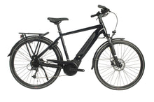 Load image into Gallery viewer, Raleigh Centros Crossbar (Gents) E-Bike