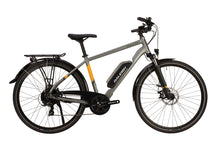 Load image into Gallery viewer, Raleigh Array Crossbar Frame (Gents) E-Bike