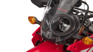 New Honda CRF300RLA Rally - due March/April '21