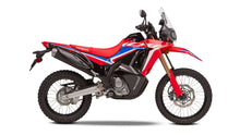 Load image into Gallery viewer, New Honda CRF300RLA Rally - due March/April '21