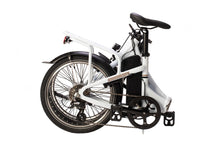 Load image into Gallery viewer, Raleigh Stow-E-Way (Folding) E-Bike