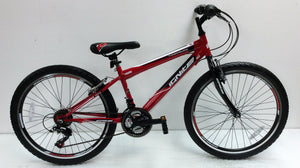 "Kids Bike  24"" Ignite Timberline Boys"