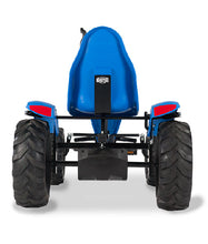 Load image into Gallery viewer, BERG New Holland BFR GoKart -  **SHOP PICK UP ONLY**