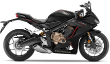 Load image into Gallery viewer, New Honda CBR650R