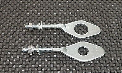 Chain Adjusters -  1 pair (Left & Right) - All Models