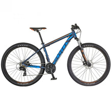 "Load image into Gallery viewer, Mountain Bike 27.5"" SCOTT Aspect 760"