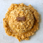 Doggie Doe (Peanut Butter, Oats, Honey)