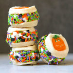 Halloween Sammies (4 Pack)