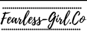 Fearless-Girl Co