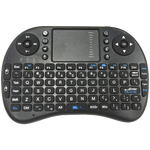 Mini Keyboard Remote
