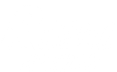 ShopRebelFashion