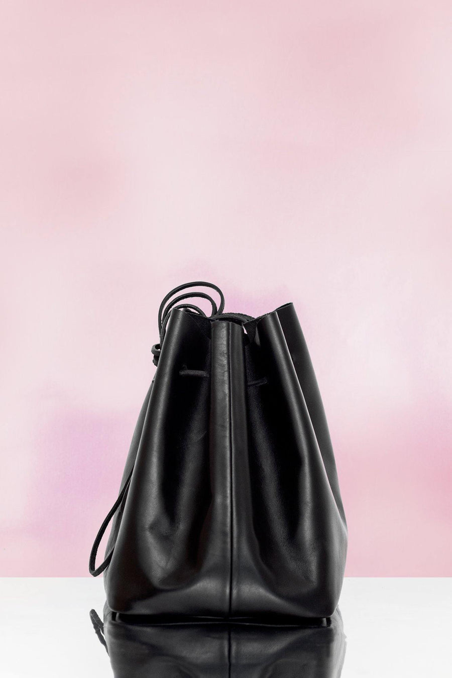 Coppius Bucket Bag