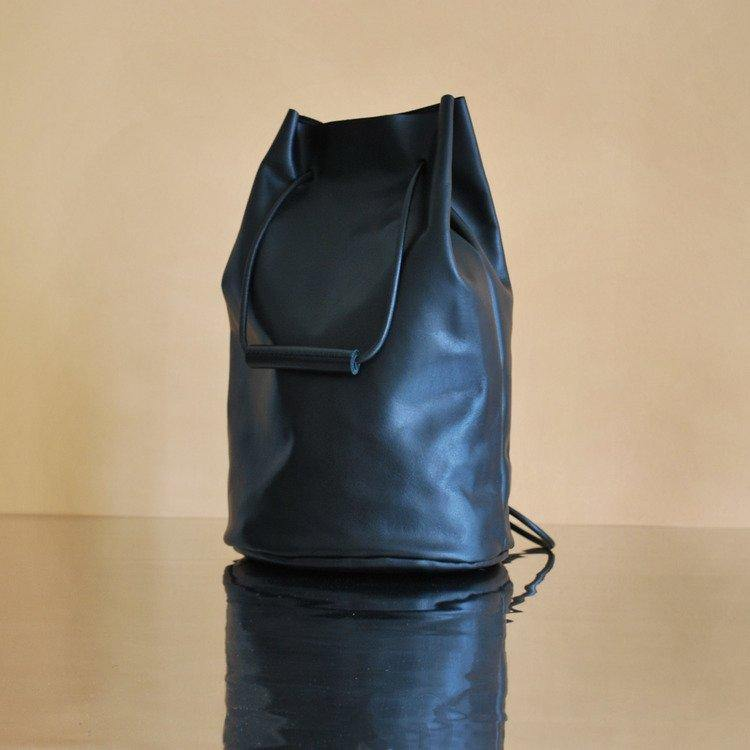 Coppius Backpack