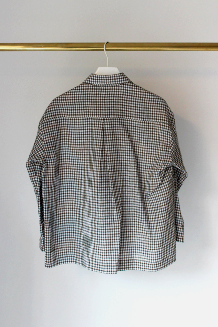 31 CHAPEL LANE Blouse - The Good Store Berlin