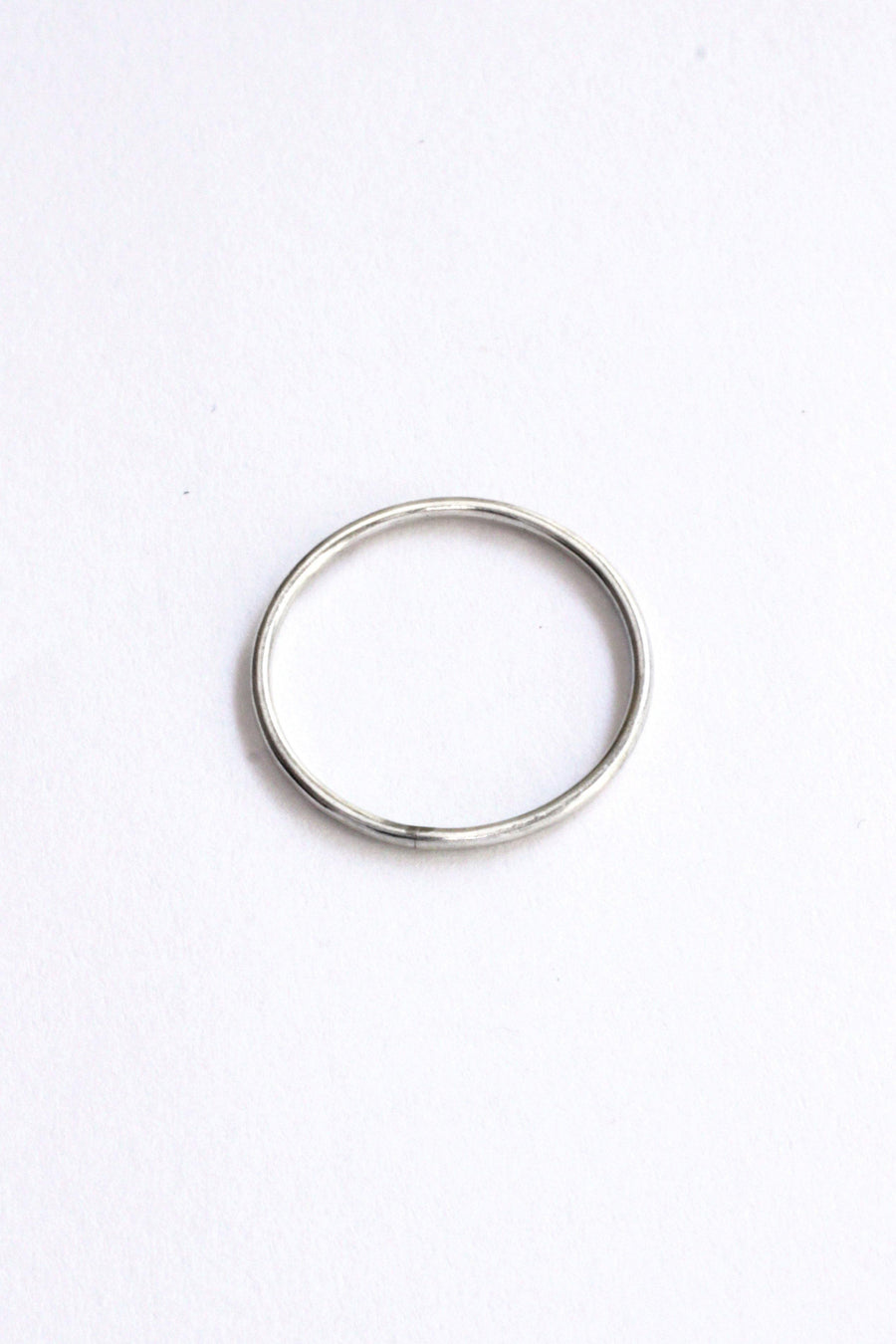 KIKI DIETERLE  Simple Ring