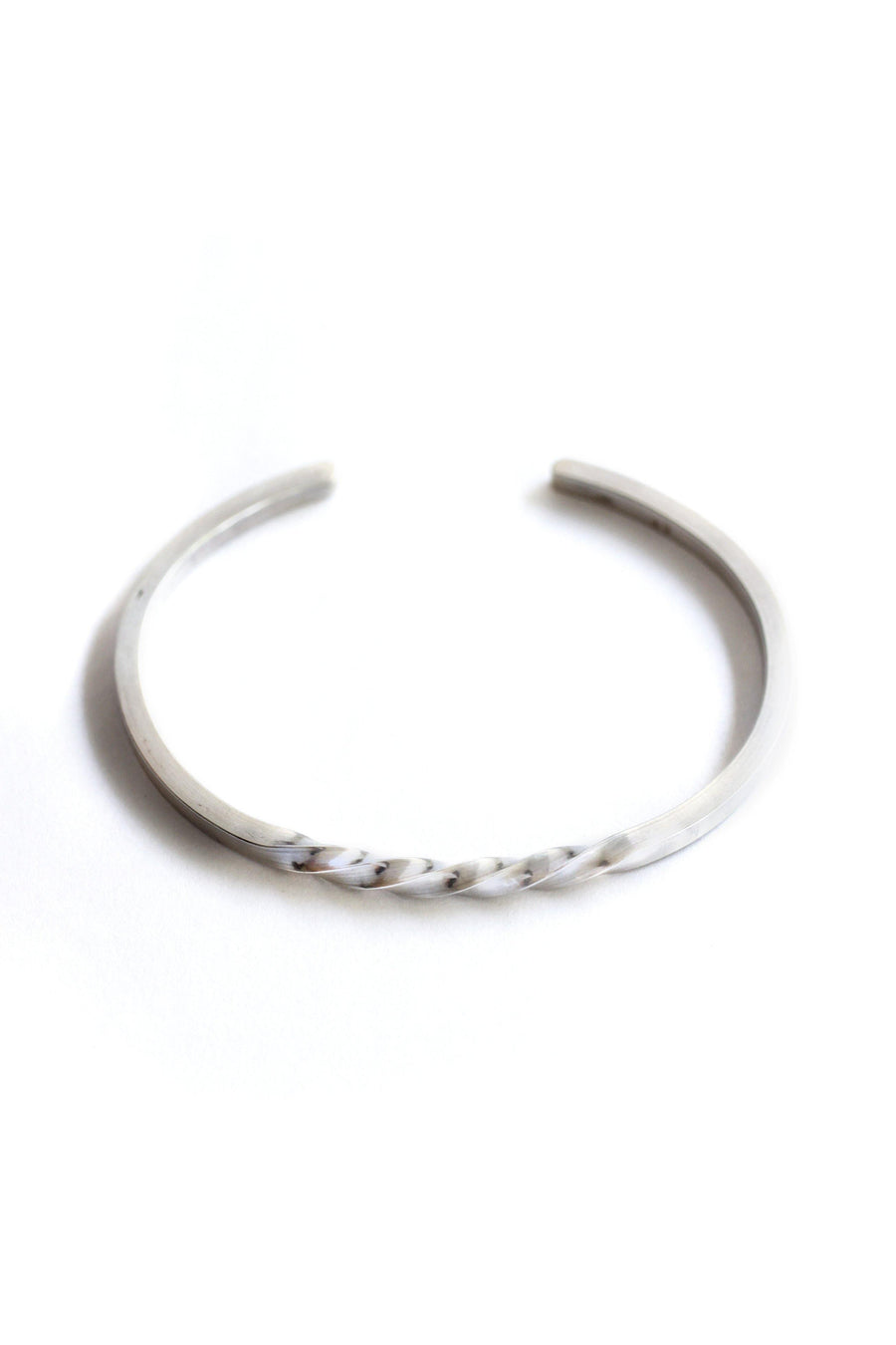 KIKI DIETERLE Rotation Bangle