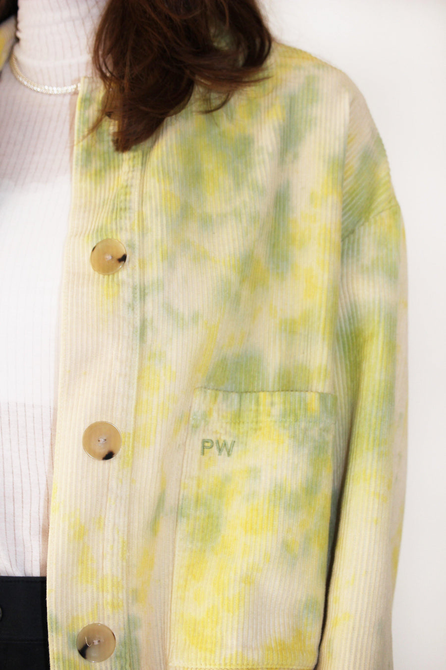 PALOMA WOOL jacket - The Good Store Berlin