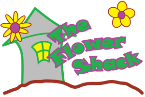 The Flower Shack SC