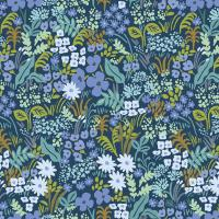 English Garden Fat Quarter Bundle