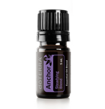 Load image into Gallery viewer, doTerra Yoga Essential Oils Collection