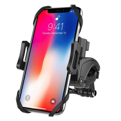 best car mount for iPhone XR