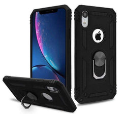 protective case for your iPhone XR.