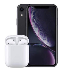 airpods for iphone xr