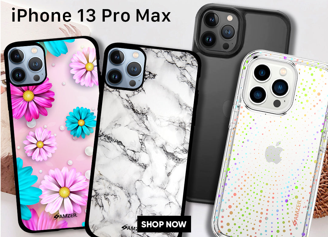 Accessories For Apple iPhone 13 Pro max