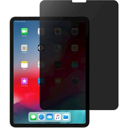 iPad Privacy Screen Filter