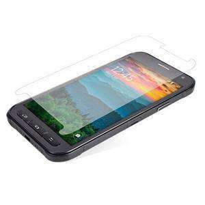 ZAGG InvisibleShield Glass Shield for Samsung Galaxy S6 active SM-G890 - fommystore