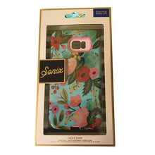 Load image into Gallery viewer, Sonix Inlay Case - Garden Bloom Floral for Samsung Galaxy S6 SM-G920F - fommystore