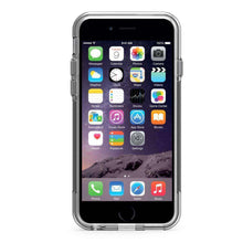 Load image into Gallery viewer, PureGear DualTek Pro - Black/ Clear for iPhone 6 Plus - fommystore