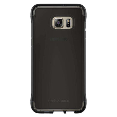Tech21 Evo Frame Shockproof Skin Case for Samsung Galaxy S6 edge Plus SM-G928F - fommystore