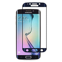 Load image into Gallery viewer, Moshi iVisor Anti Glare Screen Protector for Samsung Galaxy S6 edge - fommystore