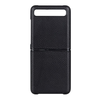 Protective Case for Samsung Galaxy Z Flip | fommy