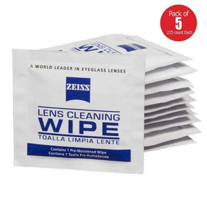 best cleaning wipes pack of 5