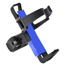 Load image into Gallery viewer, Rotatable Universal Plastic Portable Drinking Cup Water Bottle Cage Holder Bottle Carrier Bracket Stand for Bike - fommystore