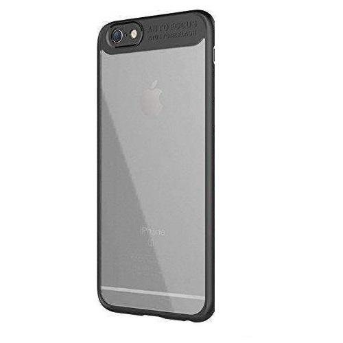 AMZER® Bare Hands Hybrid Protection Case for iPhone 6