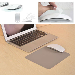 Anti-Dust Mouse Protector for MAC Apple Magic Mouse - fommystore