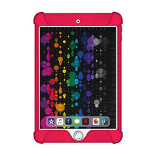 Load image into Gallery viewer, AMZER Shockproof Rugged Silicone Skin Jelly Case for Apple iPad Air 10.5 2019/ Apple iPad Pro 10.5 - fommystore